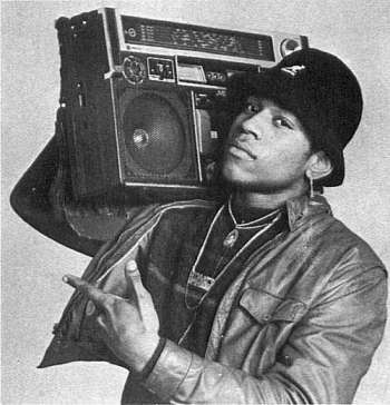 Image result for boombox ghetto blaster